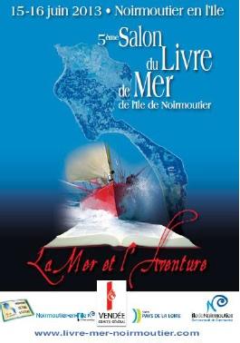 Salon-du-livre-de-Noirmoutier