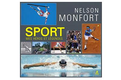 ELSON_MONFORT_HEROS_LEGENDE