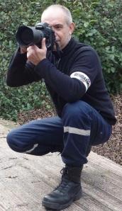 Patrice HERAUD